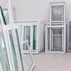 Delph Glazed Units windows