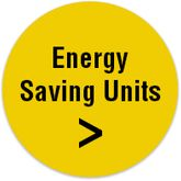 energy saving units